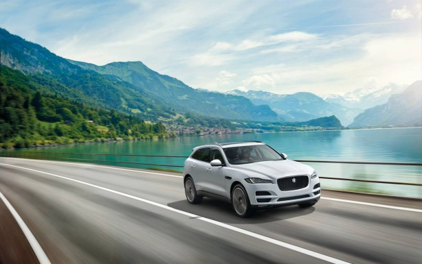 jaguar-f-pace-official-front-quarter2