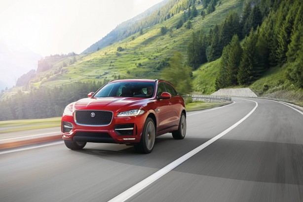 jaguar-f-pace-official-front2