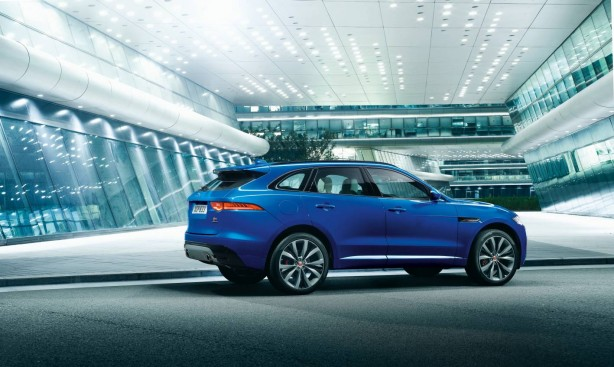 jaguar-f-pace-official-side
