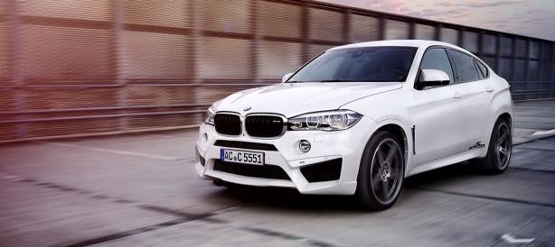 AC-Schnitzer-BMW-X6M