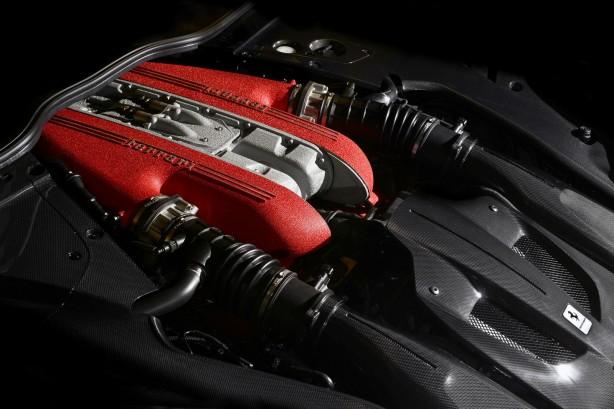 Ferrari-F12tdf-6