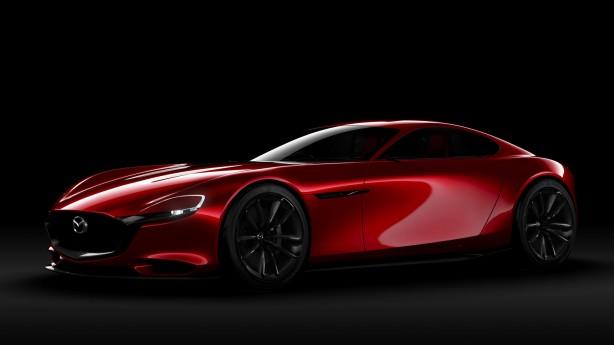 Mazda-RX-Vision-13