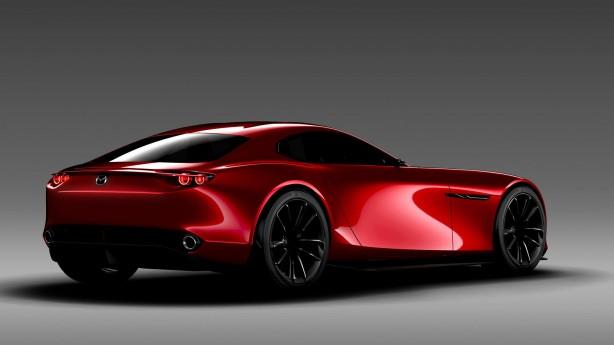 Mazda-RX-Vision-17