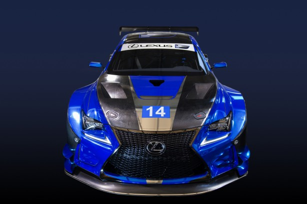 lexus-f-performance-racing-rc-f-gt3-front-profile