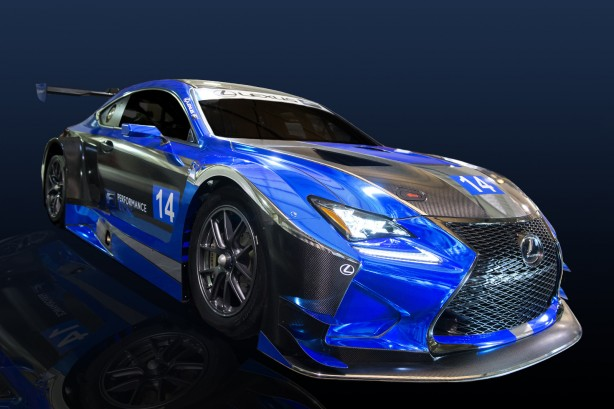 lexus-f-performance-racing-rc-f-gt3-front-quarter