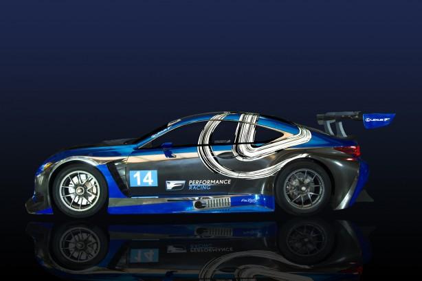 lexus-f-performance-racing-rc-f-gt3-side