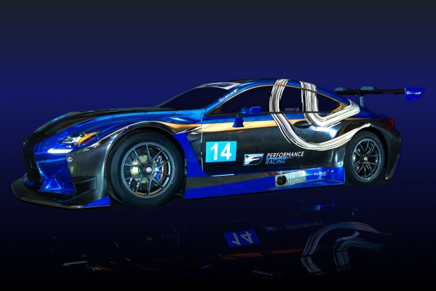 lexus-f-performance-racing-rc-f-gt3-side2