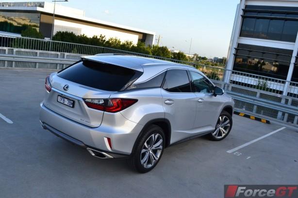 2016-lexus-rx-top-rear