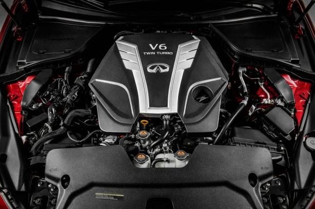infiniti-q50-3.0t-engine