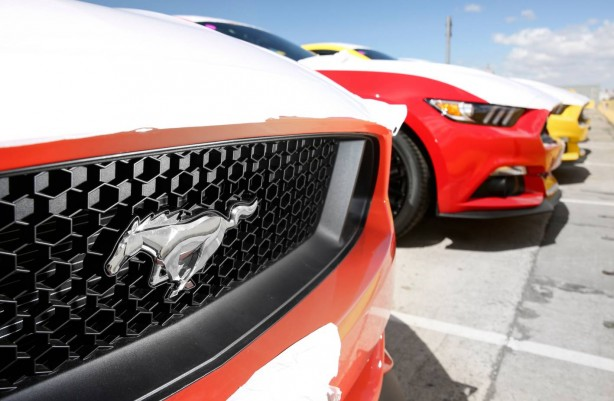 new-ford-mustang-arrival-australia-2