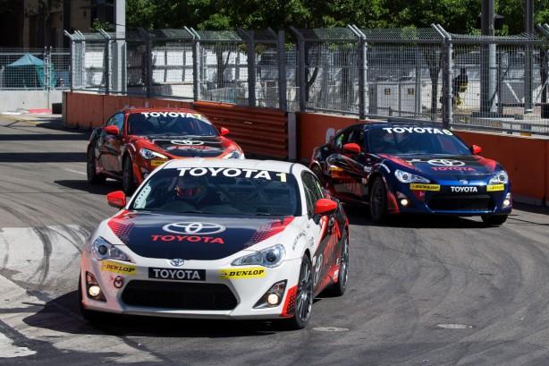 toyota-86-racing-series-demo-1