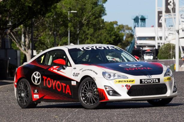toyota-86-racing-series-demo-5