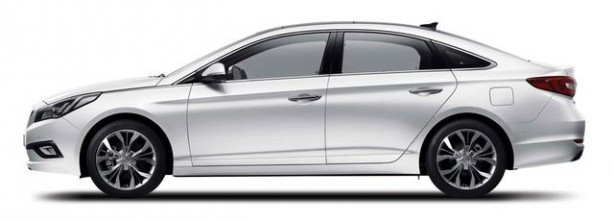 2015-Hyundai-Sonata-side-view