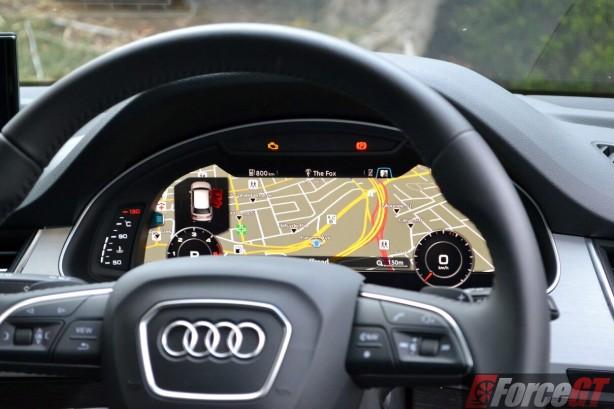 2016-audi-q7-virtual-cockpit