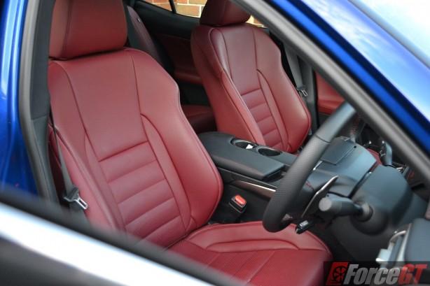 2016-lexus-is-200t-f-sport-front-seats
