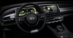 KIA-telluride-interior-teaser-ahead-of-North-America-Auto-Show