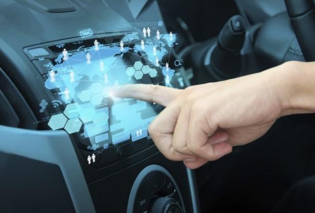 Nissan choose Microsoft azure for telematics in 2016, partnership infinity