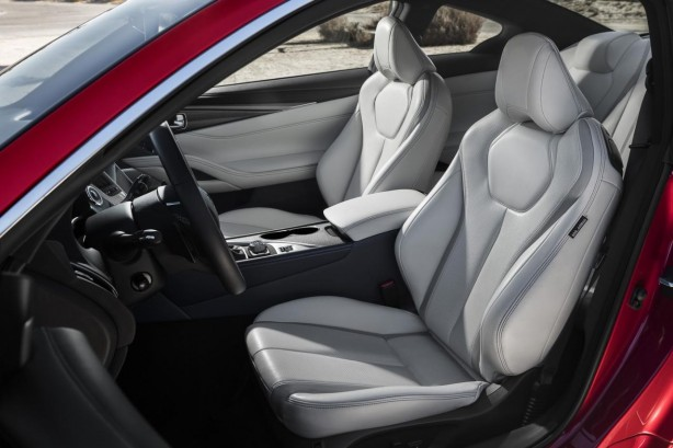 infiniti-q60-coupe-production-model-front-seats
