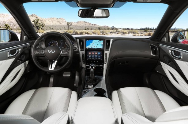 infiniti-q60-coupe-production-model-interior