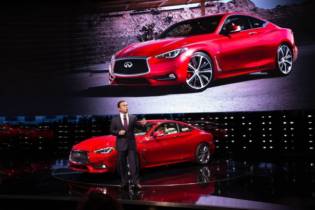 infiniti-q60-coupe-production-model-launch-naias