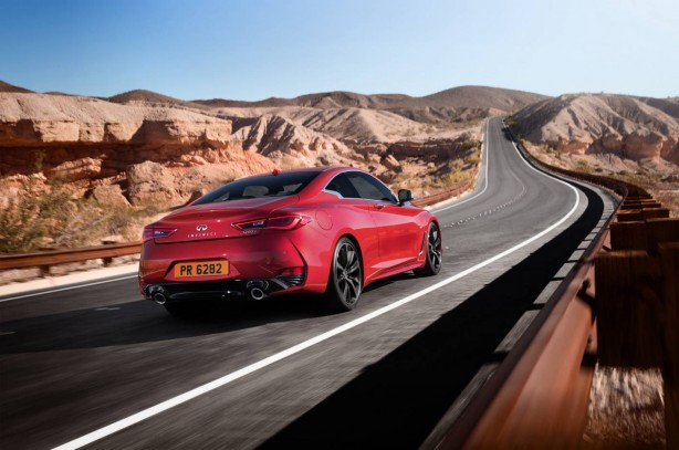 infiniti-q60-coupe-production-model-rear-quarter