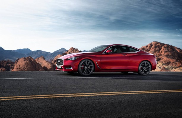 infiniti-q60-coupe-production-model-side
