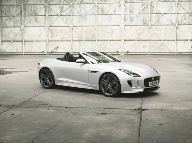 jaguar-f-type-british-design-edition-convertible