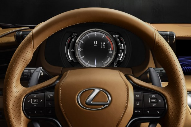 lexus-lc-production-model-cockpit