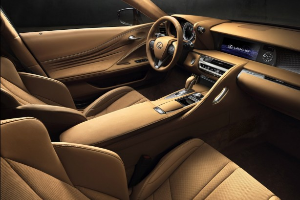 lexus-lc-production-model-interior