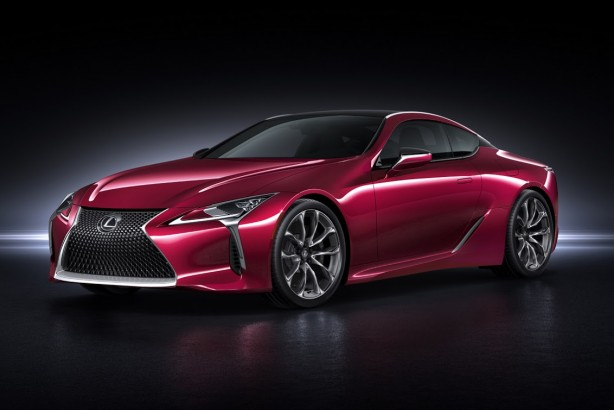 lexus-lc-production-model-launch1