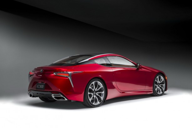 lexus-lc-production-model-rear-quarter2