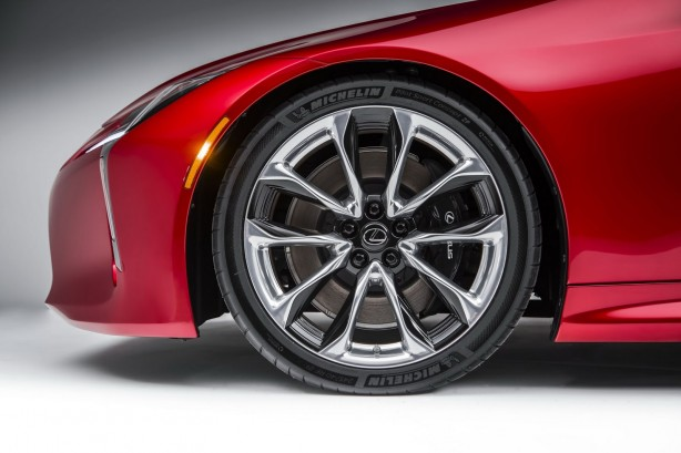 lexus-lc-production-model-wheels