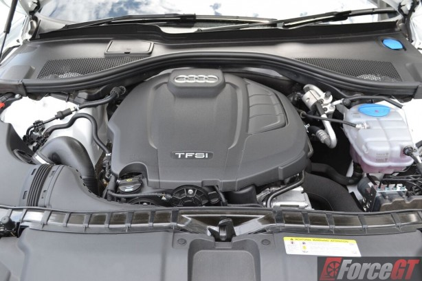 2016-audi-a6-engine