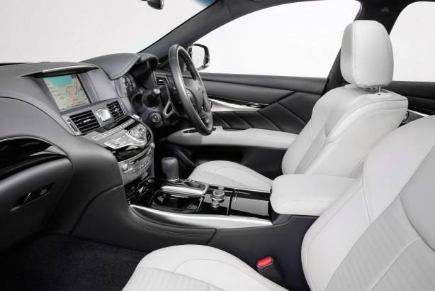 2016-infinity-q70-interior-leather-seats
