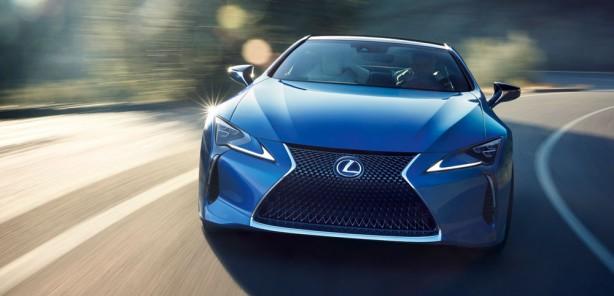 2016-lexus-lc-500h-front