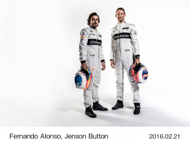 2016-mclaren-honda-mp4-31-f1-car-drivers