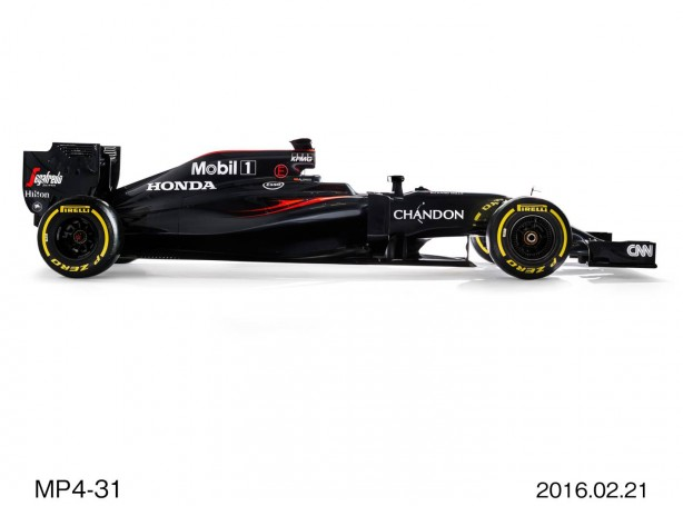 2016-mclaren-honda-mp4-31-f1-car-side