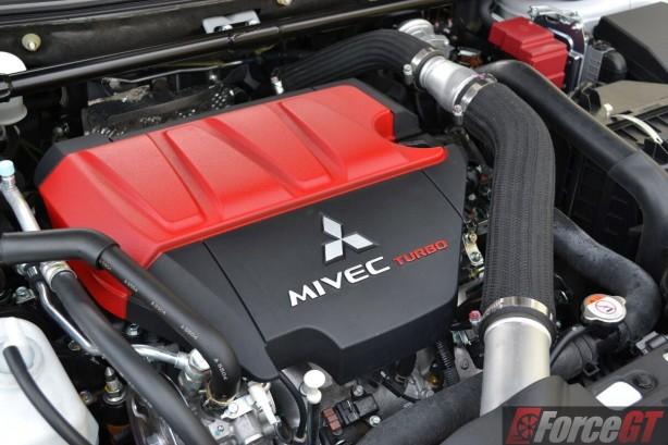 2016-mitsubishi-evo-x-final-edition-engine