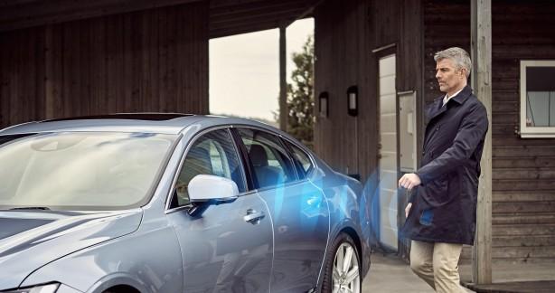 Volvo_Cars_digital_key-keyless-bluetooth