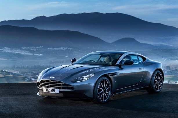 aston-martin-db11-official-photo-front-quarter