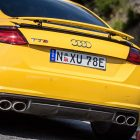 2016-audi-tts-review-forcegt-exterior-rear