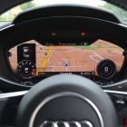 2016-audi-tts-review-forcegt-virtual-cockpit-virtualcockpit