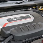 2016-audi-tts-review-forcegt-engine-2.0-litre-4cyl-turbo