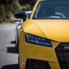 2016-audi-tts-review-forcegt-front-corner1