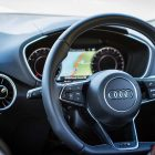 2016-audi-tts-review-forcegt-interior-steering-wheel