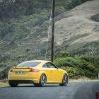 2016-audi-tts-review-forcegt-rear1-vegas-yellow