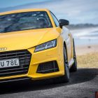2016-audi-tts-review-forcegt-front-corner-vegas-yellow