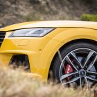2016-audi-tts-review-forcegt-brakes-red-vegas-yellow