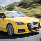 2016-audi-tts-review-forcegt-driving-vegas-yellow