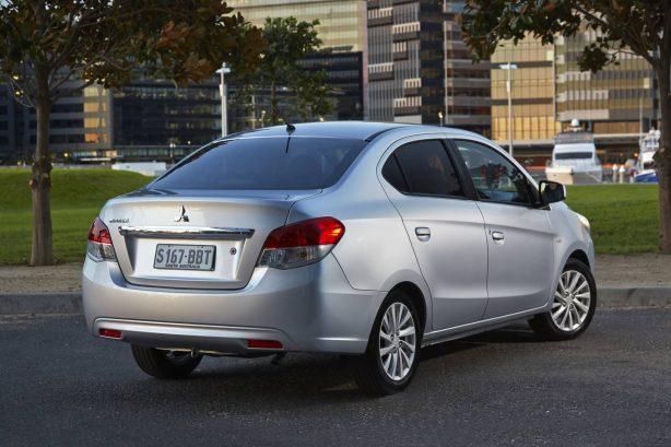 2016-mitsubishi-mirage-specs-price-my16-sedan-rear